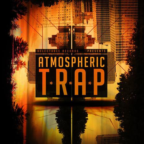 Atmospheric Trap