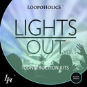 Lights Out Vol 1: House Construction Kits