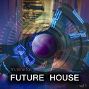It's Time For: Future House Vol 1