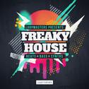 Freaky House