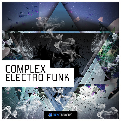 Complex Electro Funk