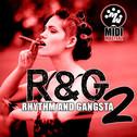 Rhythm & Gangsta 2
