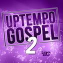 Uptempo Gospel 2