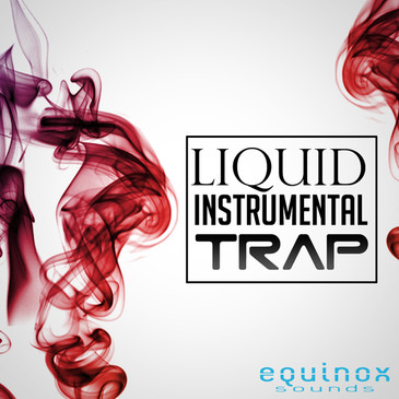 Liquid Instrumental Trap