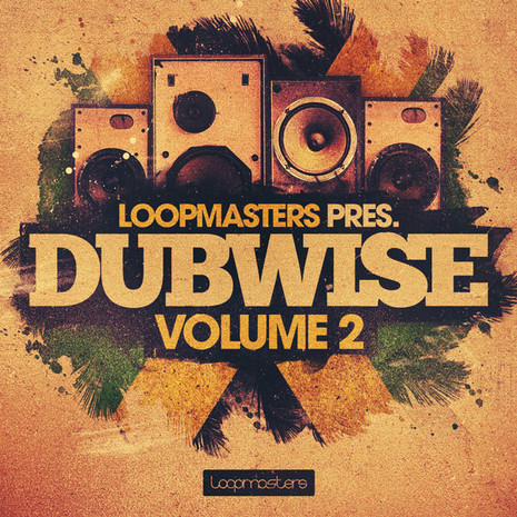 Dubwise Vol 2