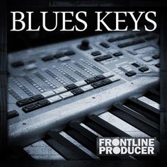 Blues Keys