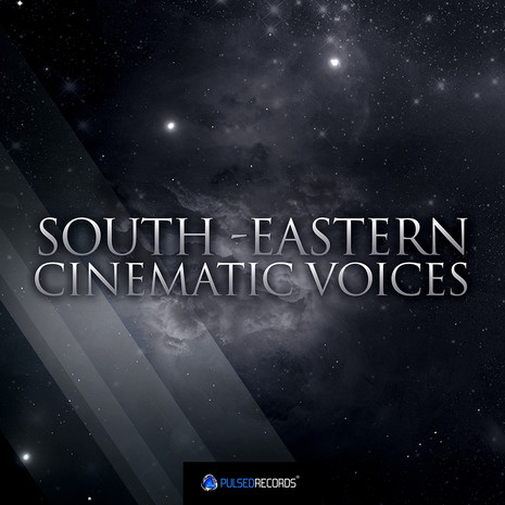 South Eastern Cinematic Voices