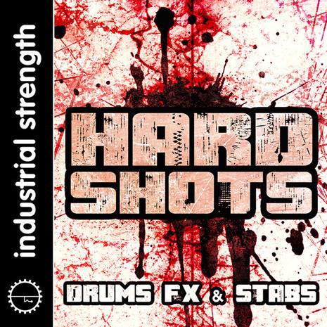 Hard Shots