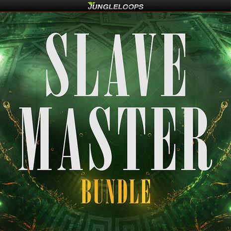 Slave Master Bundle