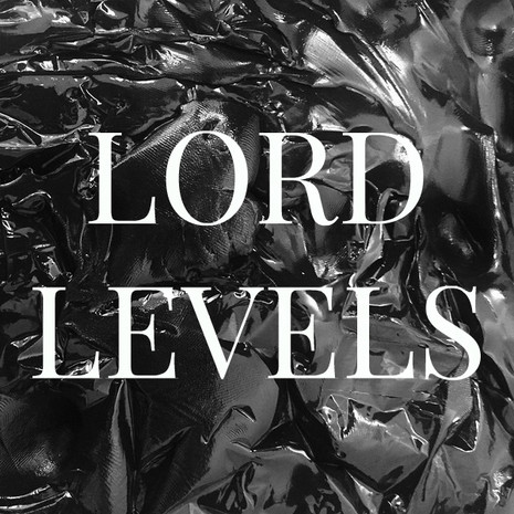 Lord Levels
