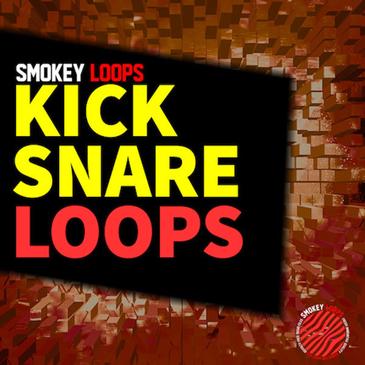 Kick & Loops