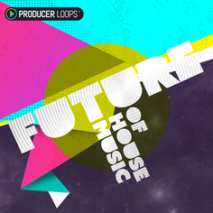 Future of House Music