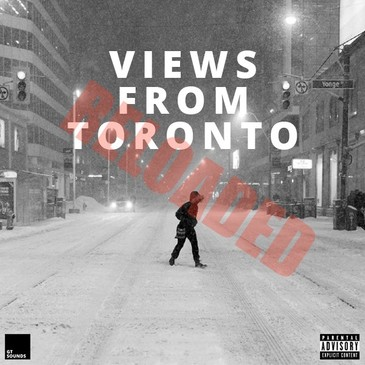 Views From Toronto: Reloaded