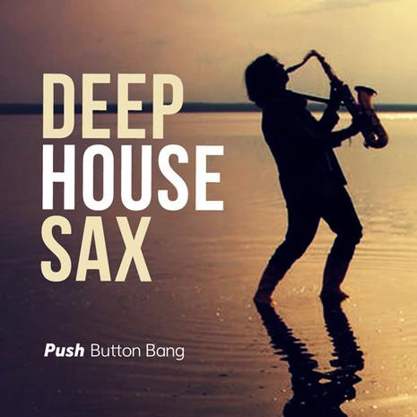 Deep House Sax