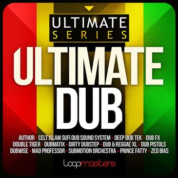 Ultimate Dub