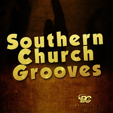 Southern Church Grooves