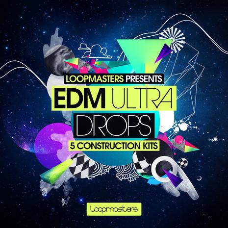 Euphoric EDM