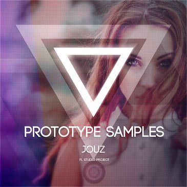 Jouz: FL Studio Project