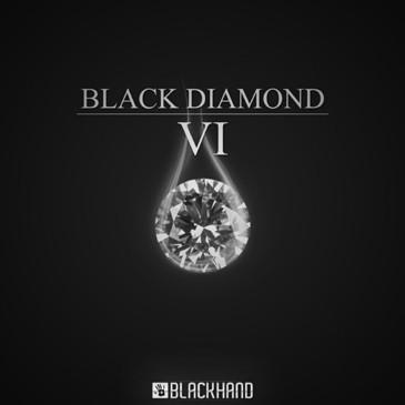 Black Diamond 6