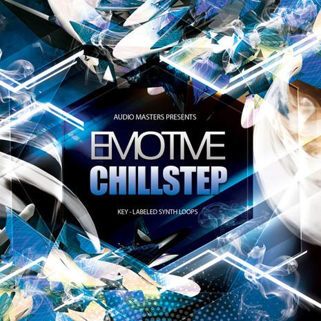 Emotive Chillstep: Synths