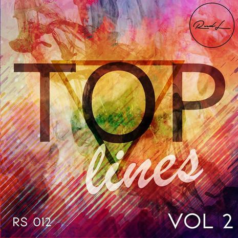 Top Lines Vol 2