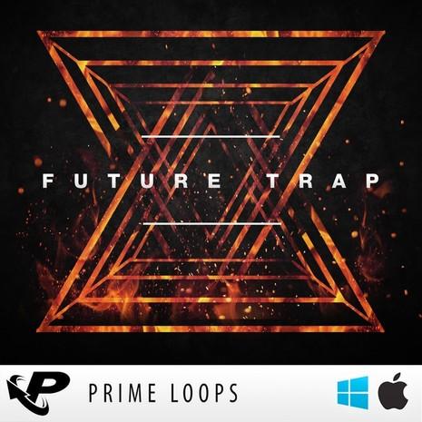 Future Trap Samples
