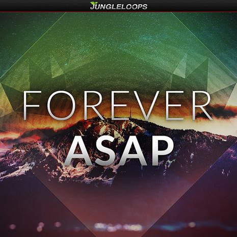 Forever ASAP