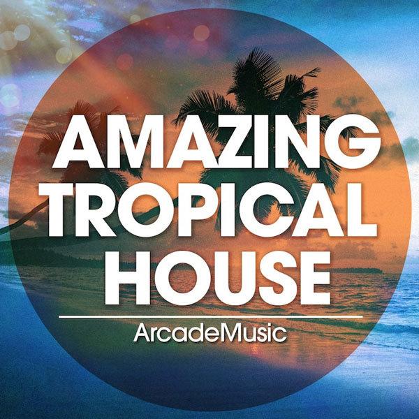 Amazing Tropical House