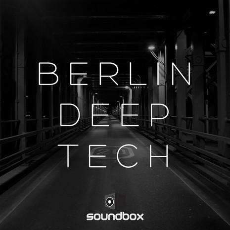 Berlin Deep Tech