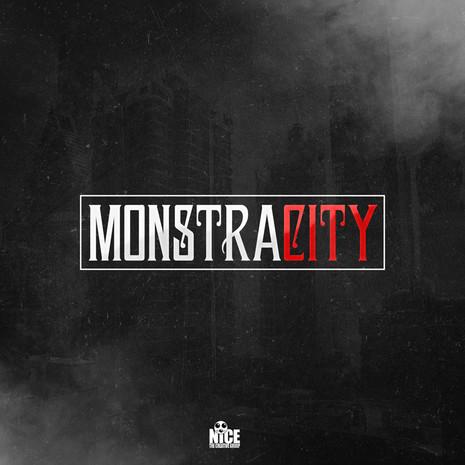 Monstracity