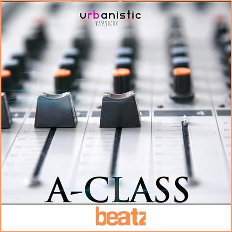 A Class Beatz