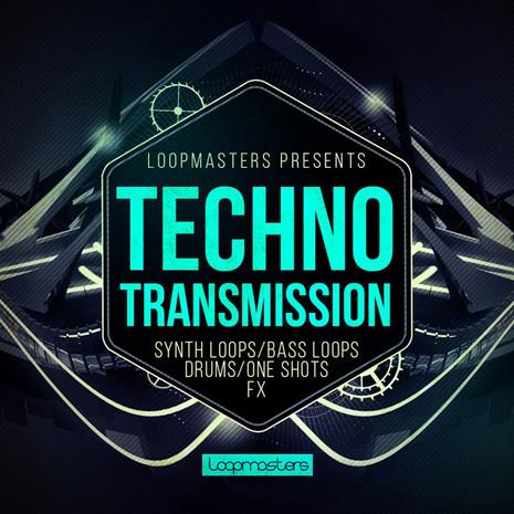 Techno Transmission