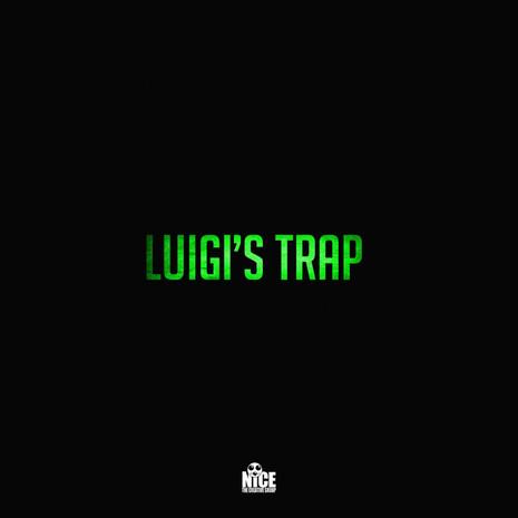 Luigi's Trap