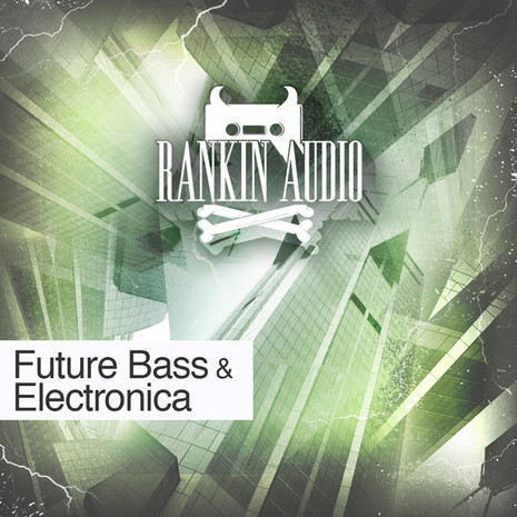Future Bass & Electronica
