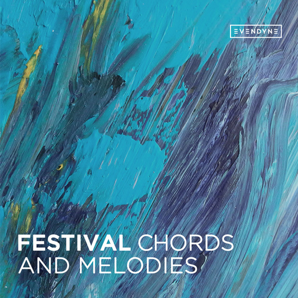Festival Chords & Melodies