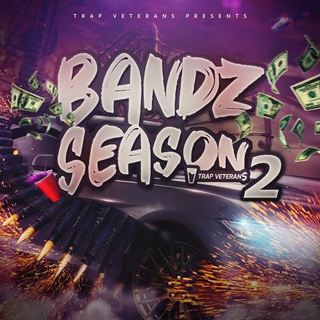Bandz Season 2