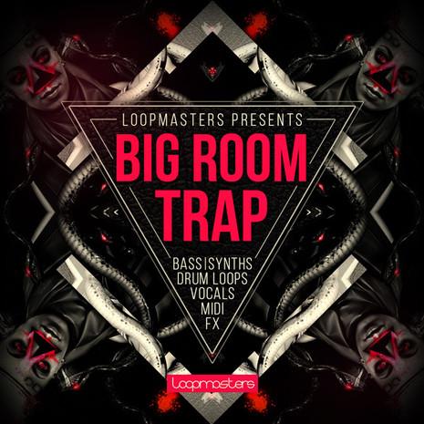 Big Room Trap
