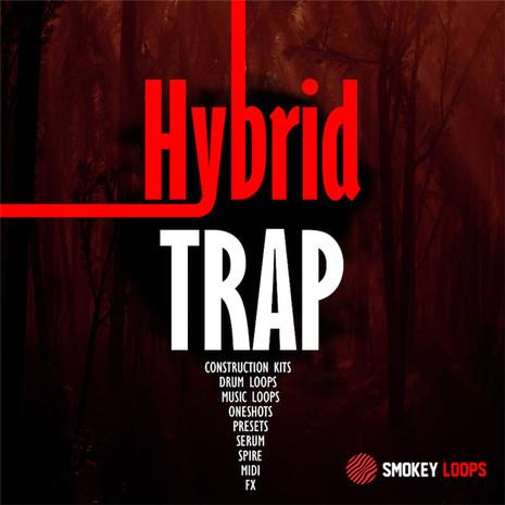 Smokey Loops: Hybrid Trap