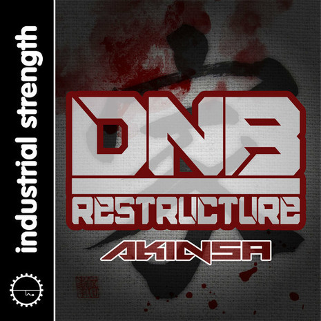 DnB Restructure: Akinsa