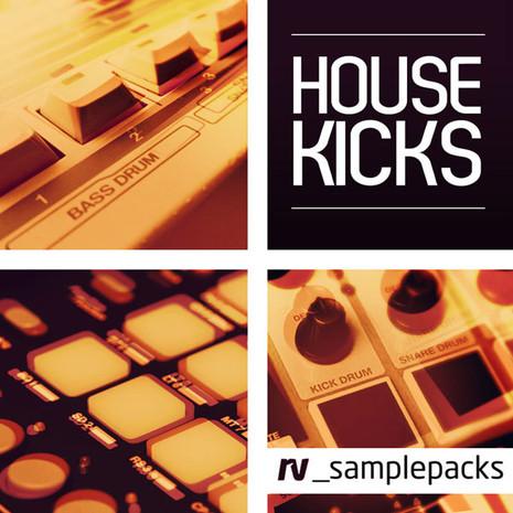 House Kicks
