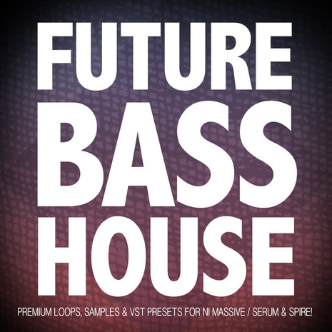 Future & Bass House