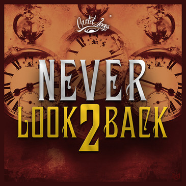 Never Look Back 2
