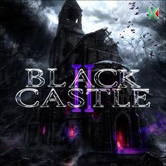 Black Castle 2