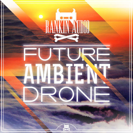 Future Ambient Drone