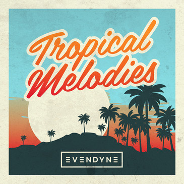 Tropical Melodies