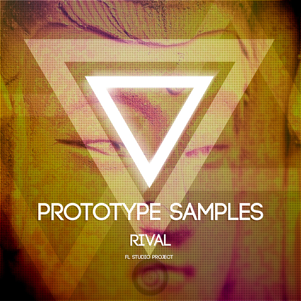 Rival: FL Studio Project