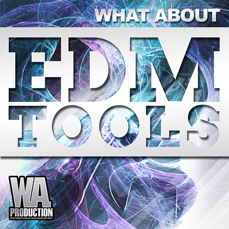 What About: EDM Tools