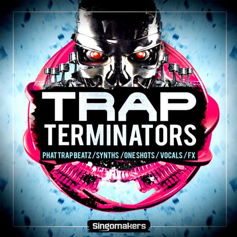 Trap Terminators