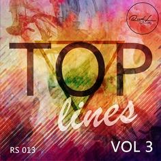 Top Lines Vol 3