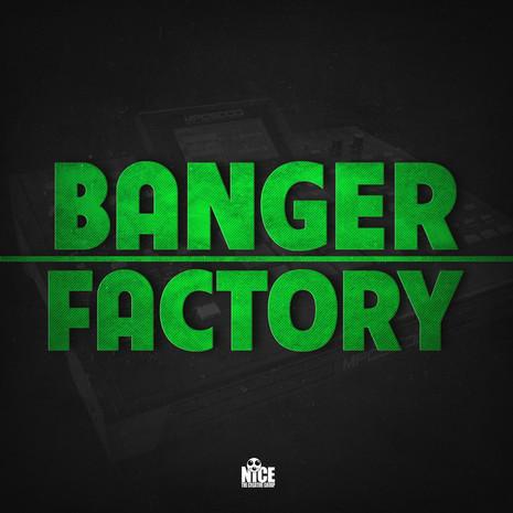 Banger Factory